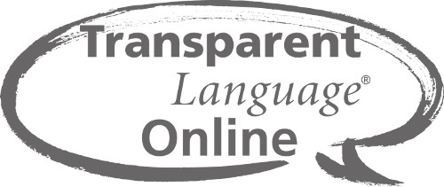 Transparent Language Online Richmond Tweed Regional Library